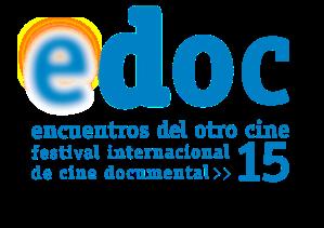 Logotipo_EDOC15 azul-03